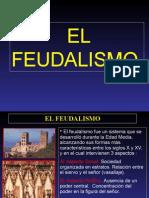 fudalismo