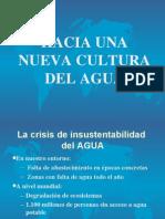 INEM2006-NuevaCulturaDelAgua