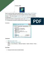 Windows Loader 2