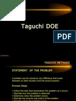 taguchiold