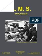 Ams Catalogue 25 Web
