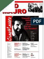 Web Ciao Mauro