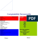 Comptabilit_FranceMaroc