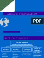 Air Organization