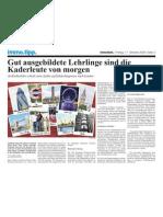 immotipp_lehrlinge