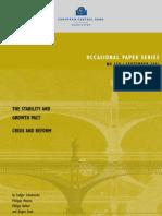 ECB paper