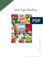 Synertech Spa Medica Skincare Pack Version2