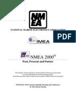 White Paper Nmea 2000