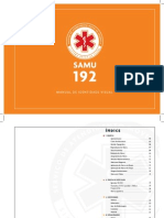 Samu 192 Manual Identidade Visual 2ed[1]