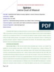 Southwestern Bell Telephone Co. v. Director of Revenue, 78 S.W.3d 763, Opinion SC83859 (Mo. 2002)