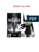 battlefield3vsmw3-110921095241-phpapp02
