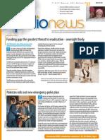 Polio News 37 En
