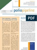PolioPipeline_08