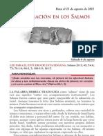 2011-03-07LeccionAdultos-HR
