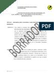 Estatuto Del Centro Estudiantes de Ingenieria en Electronic A de La Universidad Tecnologica Metropolitan A v1.04