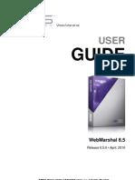 WebMarshalUserGuide6.5.6