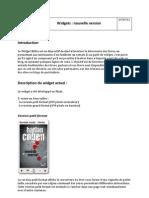 CdC_Widgets28-07-11-1