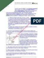 Biologia Selectividad Examen Resuelto Canarias 1 Www.siglo21x.blogspot