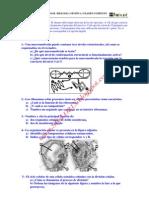 Biologia Selectividad Examen Resuelto Canarias 3 Www.siglo21x.blogspot