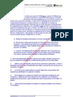 Biologia Selectividad Examen Resuelto Canarias 4 Www.siglo21x.blogspot