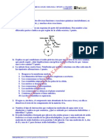Biologia Selectividad Examen Resuelto Canarias 5 Www.siglo21x.blogspot