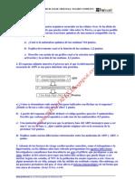 Biologia Selectividad Examen Resuelto Canarias 7 Www.siglo21x.blogspot