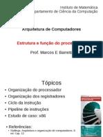 aula05_EstruturaFuncaoProcessador