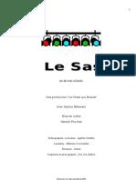 Dossier Le Sas2