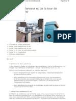 Www.energieplus-lesite.be Energieplus Page 11119
