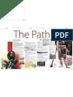 Lessons From Rwanda - 2