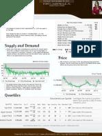 Ekaterina Bazyka Exec Summary [SF] FORT Lauderdale 33301