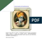 Divindades Hindus