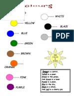 0engleza___culorile___numerele