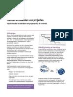 PROARIS Datasheet