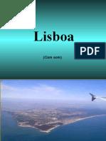 LISBOA 30 Slides