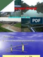 Modul 2 - Konservasi Energy Bernoully