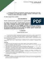REPUBLICADOEdital CC 3958_2011 CLBaixada Santista