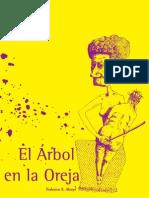 El Arbol en La Oreja (F. Abuyé)