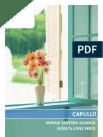 CAPULLO