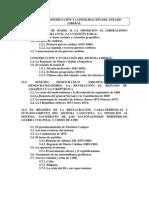 Tema 12. La construcci+¦n y consolidaci+¦n del Estado liberal