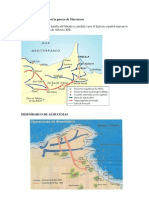 Tema 14. Mapas