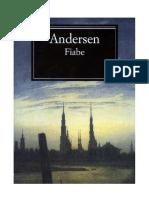 Andersen - Fiabe