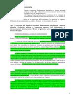 Tema 15. Dictadura franquista.