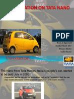 Tata Nano (IT)