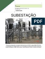 75098-UNID_DIDÁTICA_II_1-SUBESTAÇÃO-FEV2010