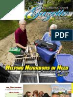 2011-09-15 Southern Calvert Gazette