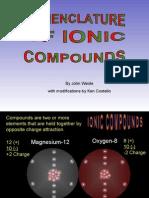 IonicCpds7Ken