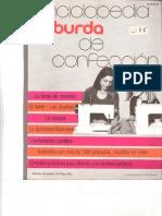 EnciclopediaBurda1