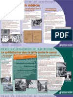 Http Www.igr.Fr Service.php p m=Download&p File=Institut 90ans Poster-Assemble