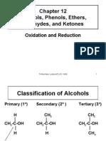 BW Copy Oxidation